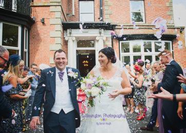 Wedding photographer, warrington wedding photographer, Cheshire wedding photographer, Cheshire wedding photography, Manchester wedding photographer, Manchester wedding photography, Liverpool wedding photographer, Liverpool wedding photography