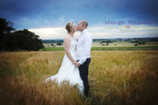 Wedding Photography by Sarah Hough Warrington Photography LTD