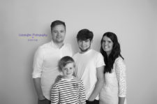 family photography warrington