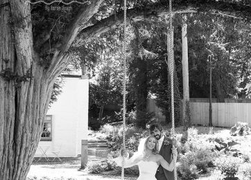 tyn dwr hall, tyn dwr hall wedding photography,, Wedding photographer, warrington wedding photographer, Cheshire wedding photographer, Cheshire wedding photography, Manchester wedding photographer, Manchester wedding photography, Liverpool wedding photographer, Liverpool wedding photography