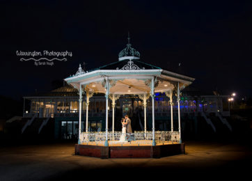 cheshire and merseyside wedding photography at isla gladstone co