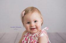 newborn photography warrington