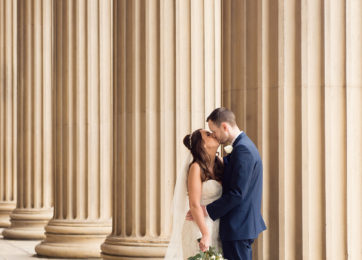 cheshire and merseyside wedding photography at liver building