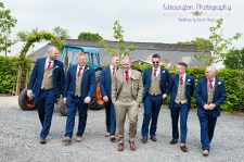 cheshire wedding photography