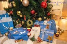 Rooi Christmas 2015 (55) RS